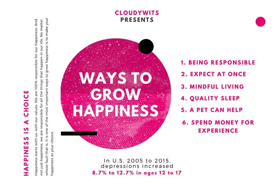 Feature Image_6 Scientifically Proven Ways to Grow Happiness