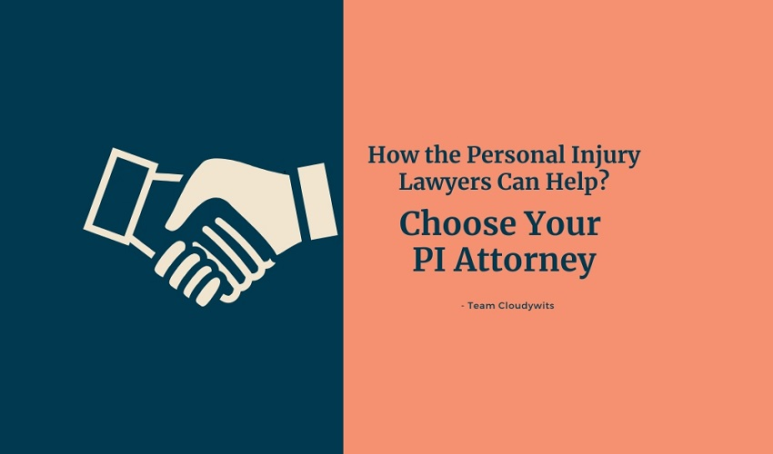 Feature-Image_What-Do-Personal-Injury-Lawyers-Do