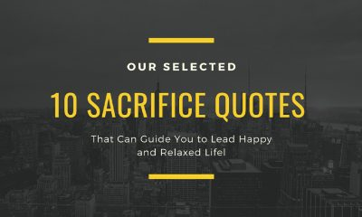 sacrifice-quotes-feature-image