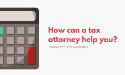 Feature Image-How Can a Tax Attorney Help You