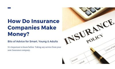 Feature Image_How Do Insurance Companies Make Money